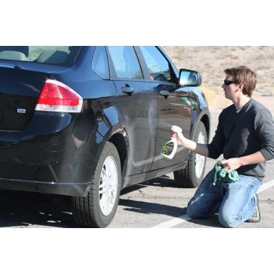 Eco(Premium) car wash and cleaning